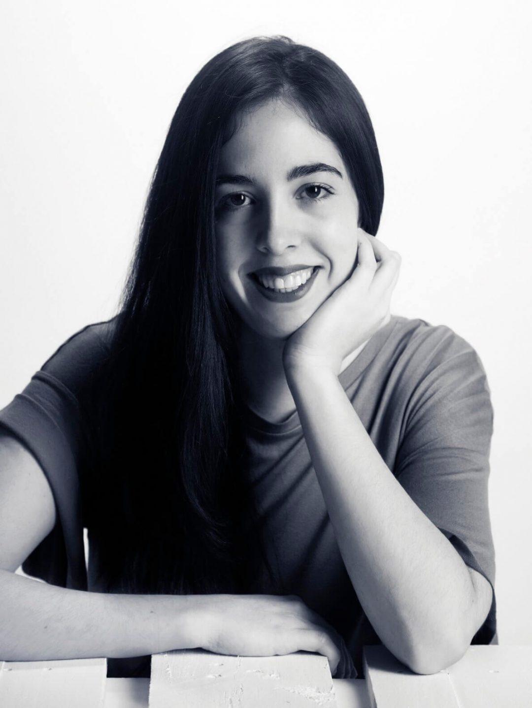 Melisa Sánchez