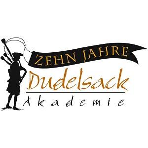 Dudelsack Akademie
