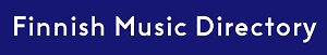 Finnish Music Directory