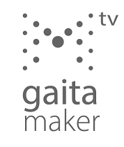 Gaita Maker
