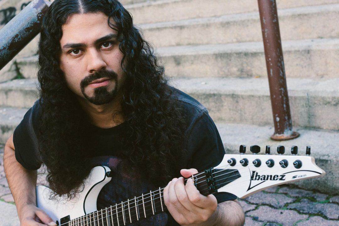 Marcelo Rosa