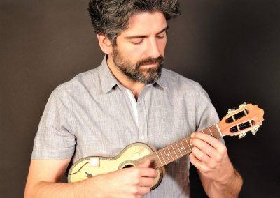 Daniel Pereira Cristo