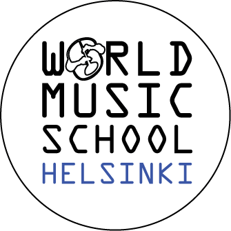 World Music School Helsinki